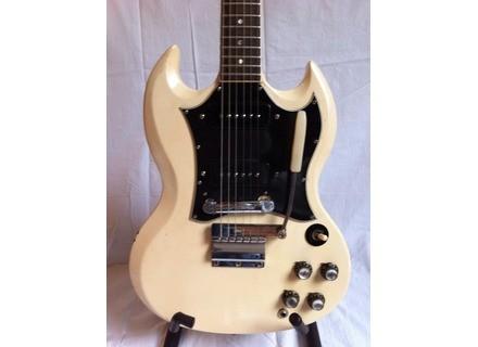 Gibson SG Special (1968)