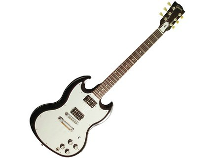Gibson SG Special New Century