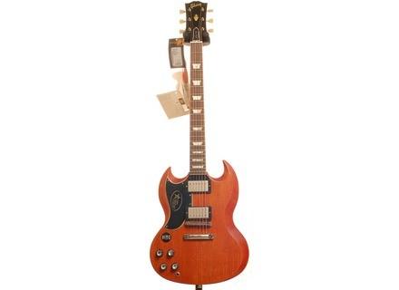 Gibson SG Standard Reissue VOS LH