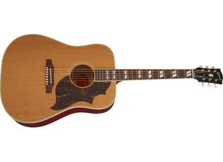 Gibson Sheryl Crow Country Western Supreme