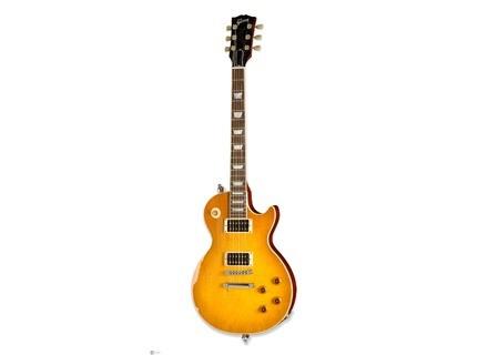 Gibson Slash Les Paul Murphy VOS