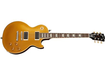 Gibson Slash Collection