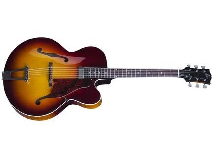 Gibson Custom 2015