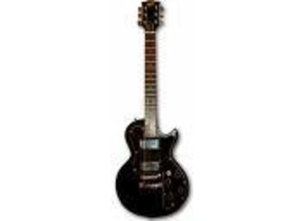 Gibson Sonex 180 Deluxe