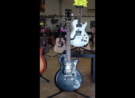 Gibson Sonex 180 Standard