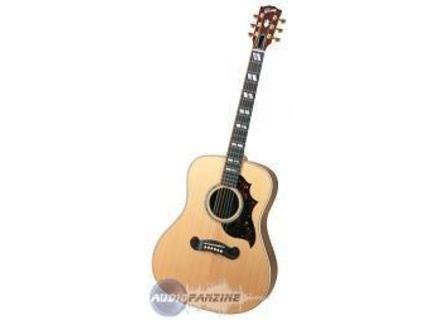 Gibson Songwriter Deluxe
