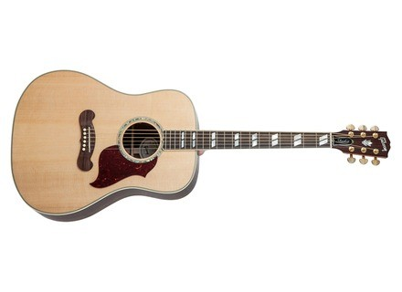 Gibson Songwriter