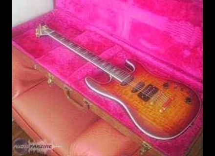 Gibson U2