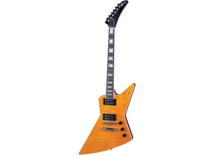 Gibson X-plorer Pro