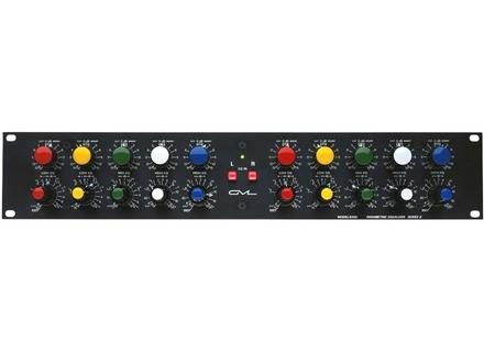 GML 8200
