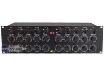 GML 9500