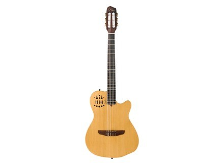 Godin ACS Slim Nylon