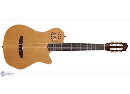 Godin Multiac Nylon