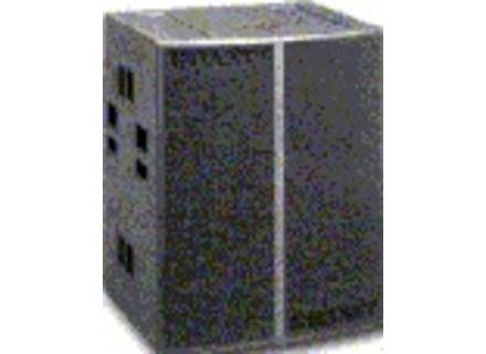 Granit Line c4