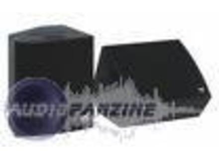 Granit Line VS15