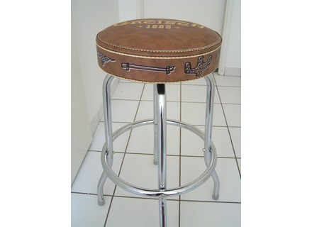 Gretsch Bar Stool