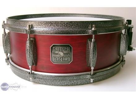 Gretsch Broadkaster 14x5
