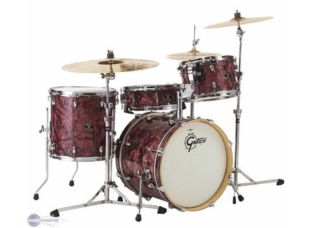 Gretsch Catalina Club Jazz 18""