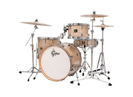 "Gretsch Catalina Club Jazz CC-J404-WKP 20"" LE"