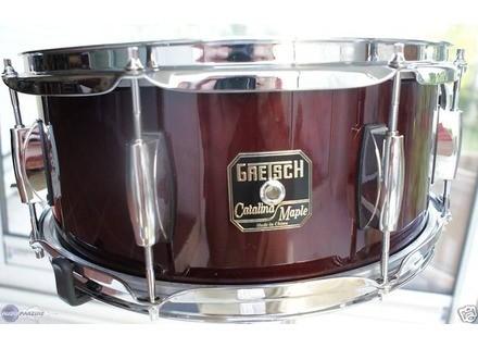 Gretsch Catalina Maple 6.5x14