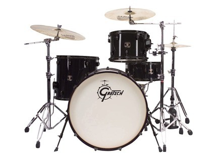 Gretsch Catalina Stealth Rock