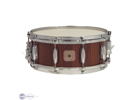 Gretsch Full Range Rosewood Snare 5.5x14