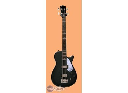 Gretsch G1212 Junior Jet Bass