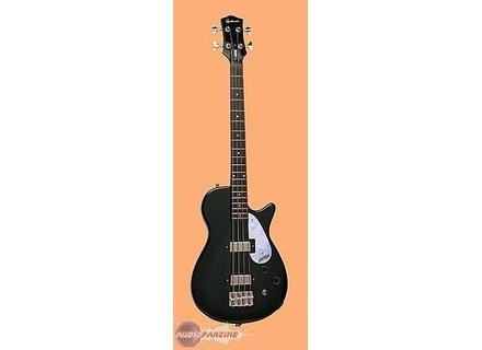 Gretsch G1222 Junior Jet II Bass