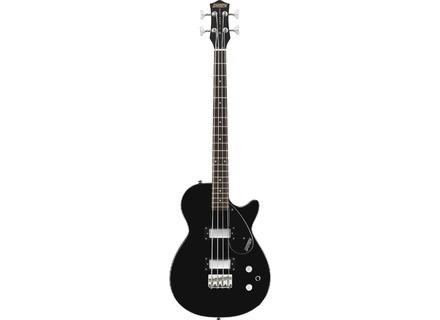 Gretsch G2222 Junior Jet Bass II