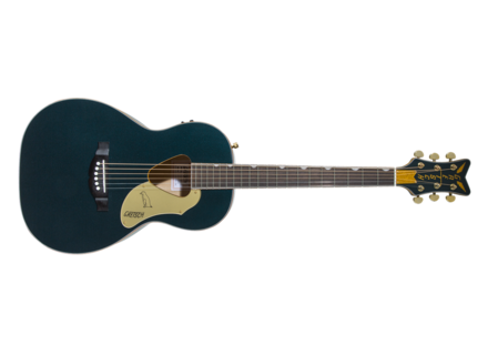 Gretsch G5021E Limited Edition Rancher Penguin Parlor (2019-Current)