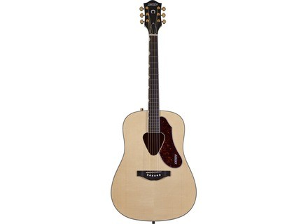 Gretsch Acoustic Collection