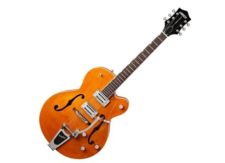 Gretsch G5120 Electromatic Hollow Body - Orange