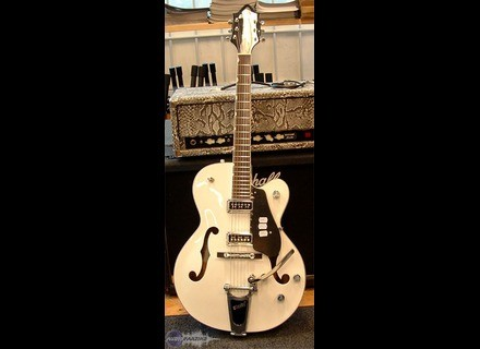 Gretsch G5124 Electromatic Hollow Body