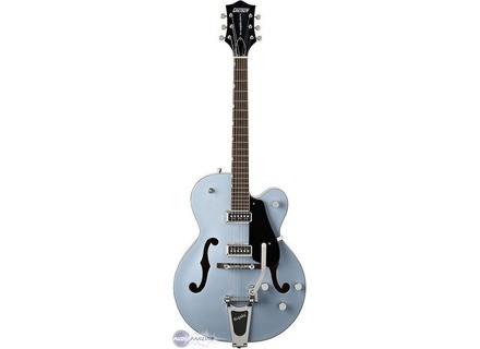 Gretsch G5127 Electromatic Hollow Body