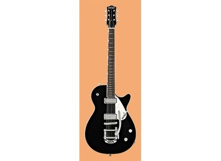 Gretsch Electromatic Collection