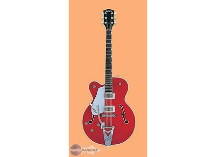 Gretsch Professional Collection