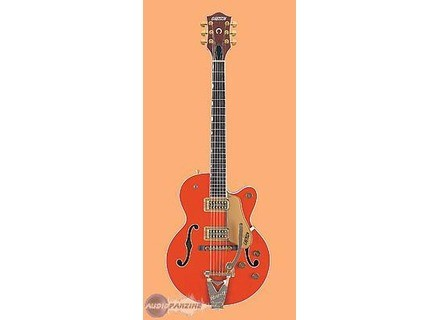 Gretsch G6120JR Nashville Jr
