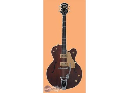 Gretsch G6122-1958 Country Classic