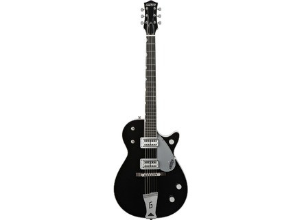 Gretsch G6128TVP Power Jet