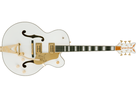 Gretsch G6136T-MGC Michael Guy Chislett Signature Falcon
