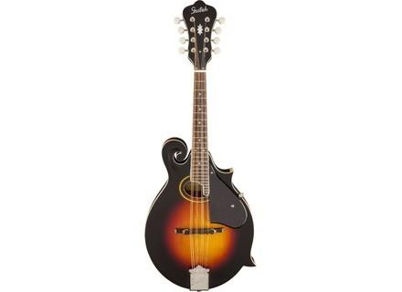 Gretsch G9350 Park Avenue F-Mandolin A.E.