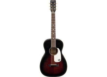Gretsch G9500 Jim Dandy 24 Flat Top