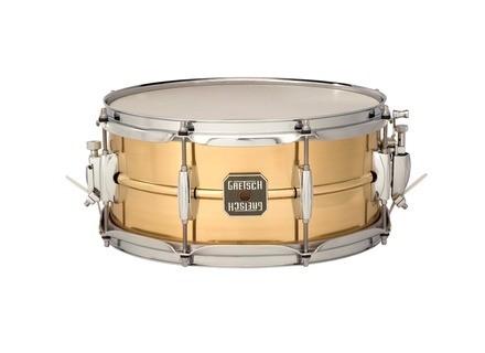 Gretsch Legend Snare