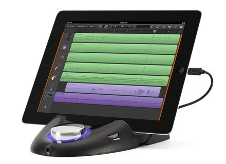 Griffin Technology StudioConnect Lightning
