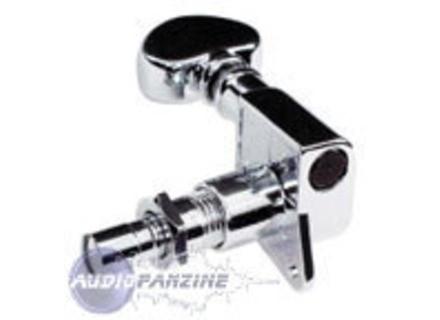 Grover Mini Locking Rotomatics
