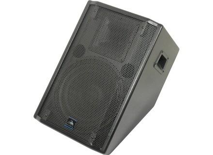 Grund Audio ACX-2MA