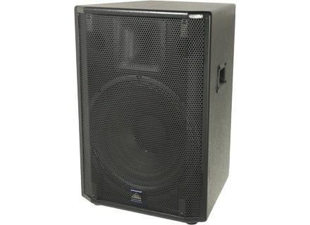 Grund Audio ACX-5A