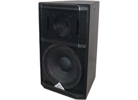 Grund Audio GT-1201