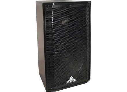 Grund Audio GT-1202