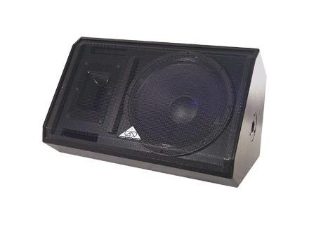 Grund Audio GT-1520M